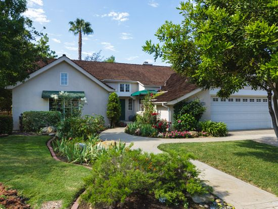 1203 La Granada Dr, San Marcos, CA 92078