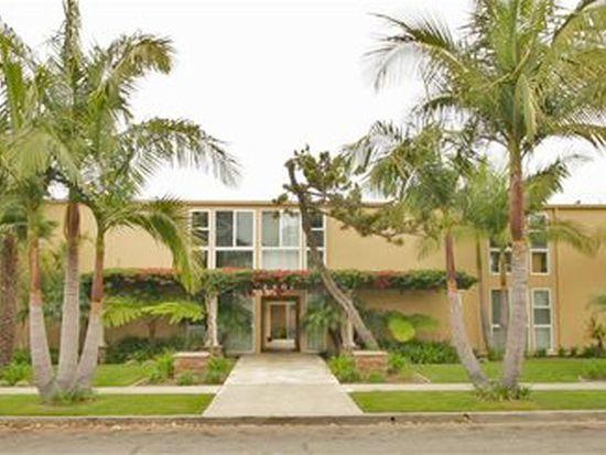 4461 Howard Ave APT 4, Los Alamitos, CA 90720