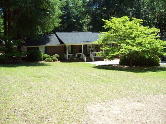 1360 Scott Lake Rd, Summerton, SC 29148