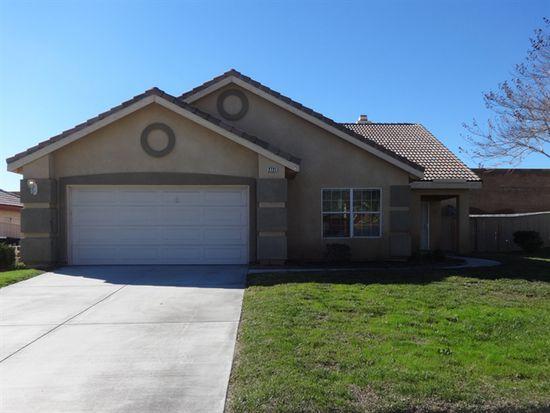 2721 Sunset Ln, San Bernardino, CA 92407