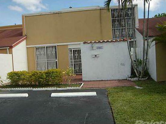 2061 SW 122nd Ct, Miami, FL 33175