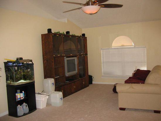 214 Timbercreek Pines Cir, Winter Garden, FL 34787