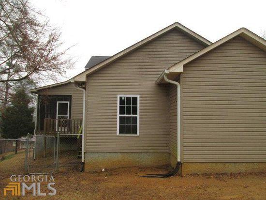 220 Brook St, Milledgeville, GA 31061