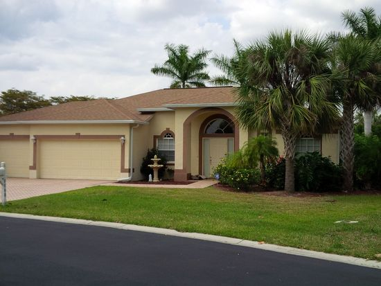 8868 Cypress Preserve Pl, Fort Myers, FL 33912