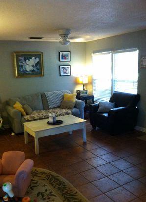 128 NW 170th St, Newberry, FL 32669