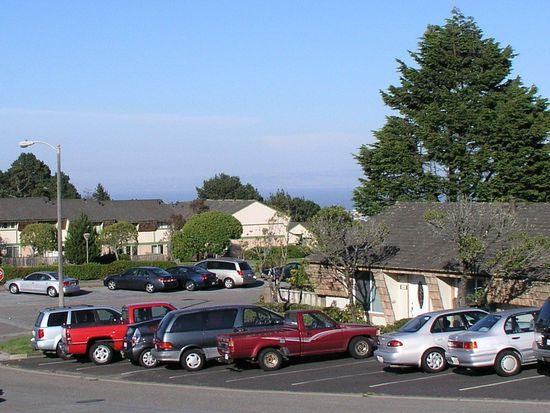 3665 Carter Dr, South San Francisco, CA 94080