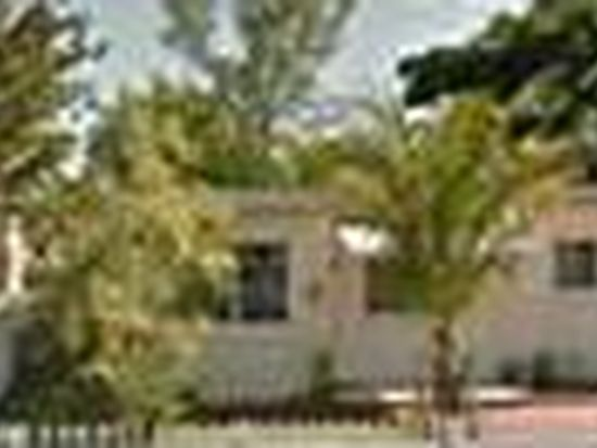 450 NW 133rd St, North Miami, FL 33168