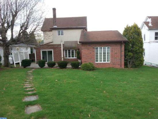 169 W Main St, Ringtown, PA 17967
