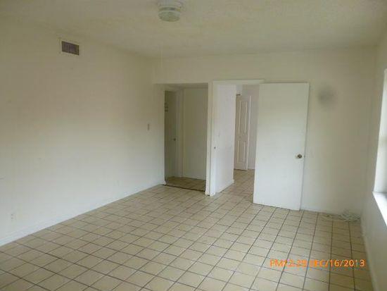 2268 SW 14th St, Miami, FL 33145
