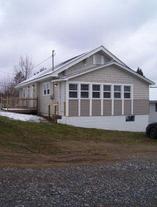 112 Jefferson St, Beckley, WV 25801