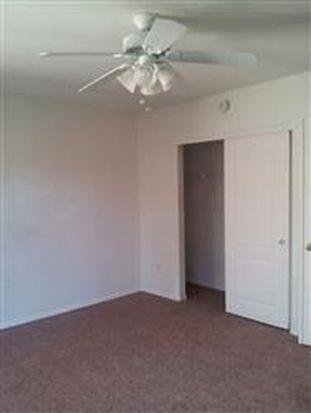 7400 W Flamingo Rd APT 2082, Las Vegas, NV 89147