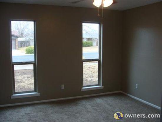 5602 Amherst St, Lubbock, TX 79416