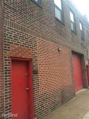 2018 E Clementine St, Philadelphia, PA 19134