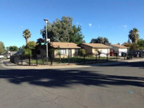 7627 Skiros Way, Sacramento, CA 95823