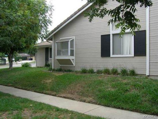 7423 Ramona Ave, Rancho Cucamonga, CA 91730