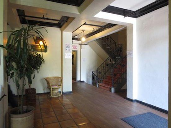 435 S Alexandria Ave APT 505, Los Angeles, CA 90020