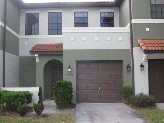6150 Tivoli Gardens Blvd, Orlando, FL 32829