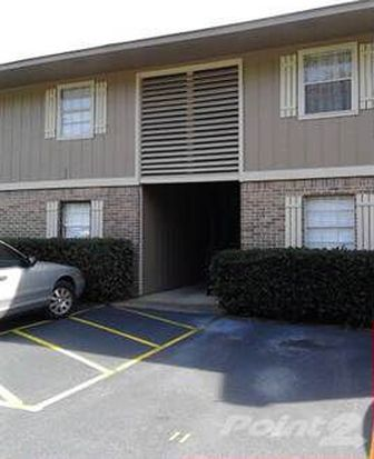 125 E 22nd Ave APT 9, Gulf Shores, AL 36542