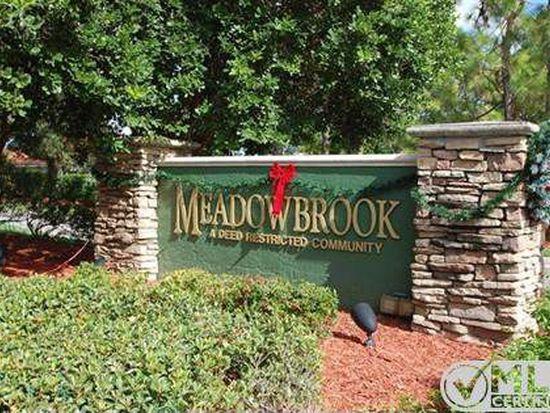 4159 Gumbo Limbo Ct, Bonita Springs, FL 34134