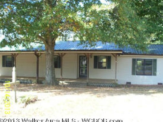 1100 County Road 154, Bremen, AL 35033