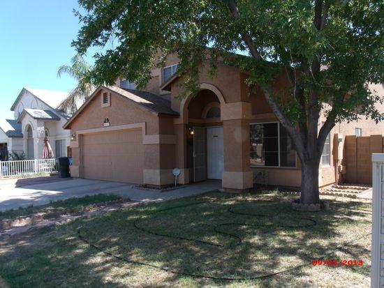 9017 W Windsor Ave, Phoenix, AZ 85037
