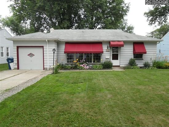 6823 Oakwood Rd, Cleveland, OH 44130
