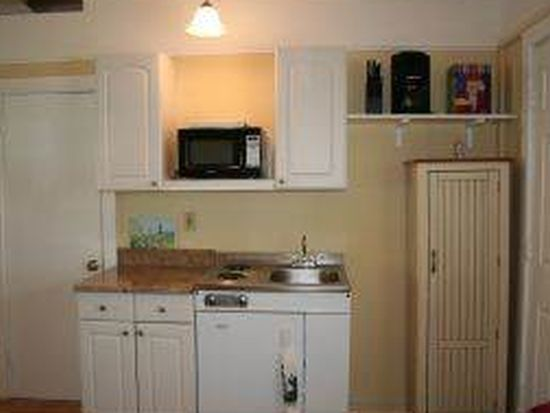 522 Ocean Blvd UNIT 7, Hampton, NH 03842