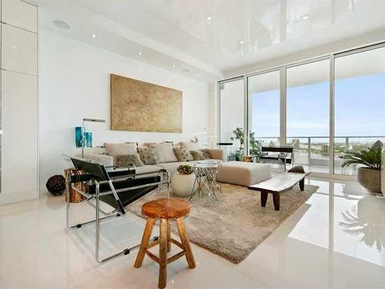 1643 Brickell Ave APT 1004, Miami, FL 33129