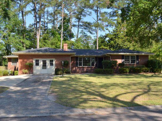 749 Oxford Rd, Augusta, GA 30909