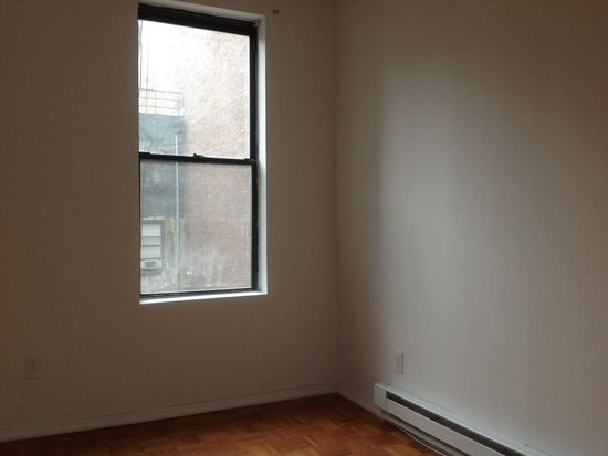 334 W 49th St APT 4RE, New York, NY 10019