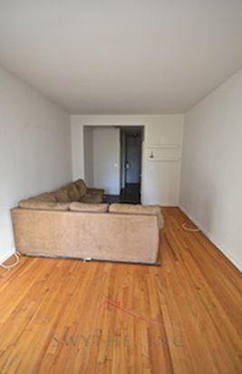 207 E 15th St APT 6G, New York, NY 10003