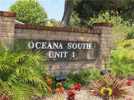 3512 Pear Blossom Cir, Oceanside, CA 92057