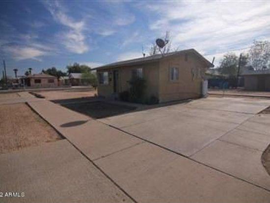 418 N 13th St, Phoenix, AZ 85006
