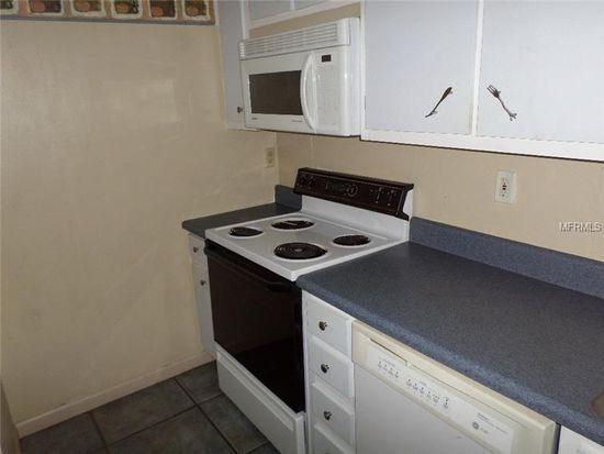 5027 Vineland Rd # 203, Orlando, FL 32811