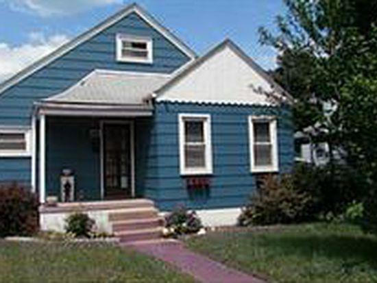 5604 Staunton Ave SE, Charleston, WV 25304