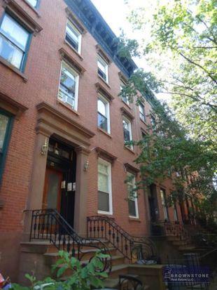 25 Tompkins Pl, Brooklyn, NY 11231