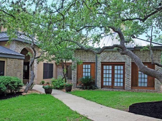 3939 Morgans Crk, San Antonio, TX 78230