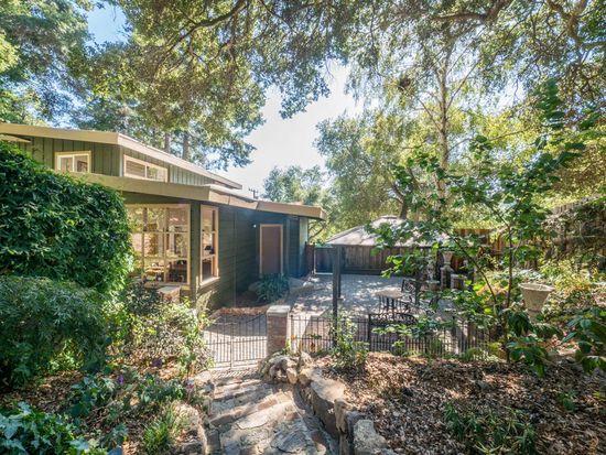 2106 Ocean Street Ext, Santa Cruz, CA 95060