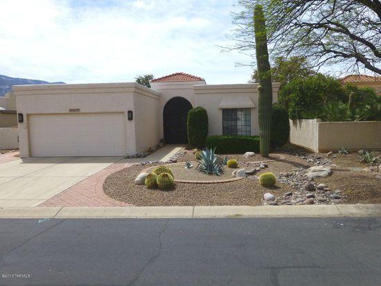 64229 E Orangewood Ln, Tucson, AZ 85739