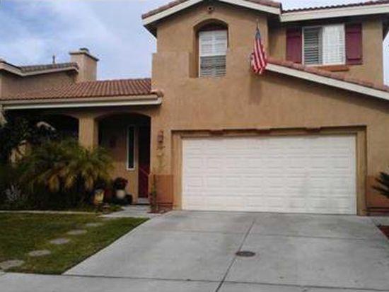 1047 Forest Hill Pl, Chula Vista, CA 91913