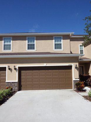 8644 Miramar Terrace Cir, Temple Terrace, FL 33637