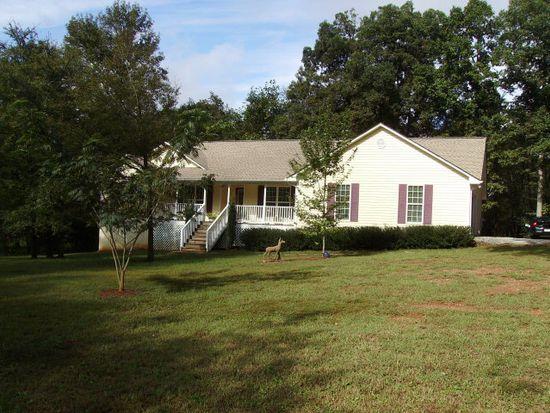 961 Watkins Farm Rd, Nicholson, GA 30565