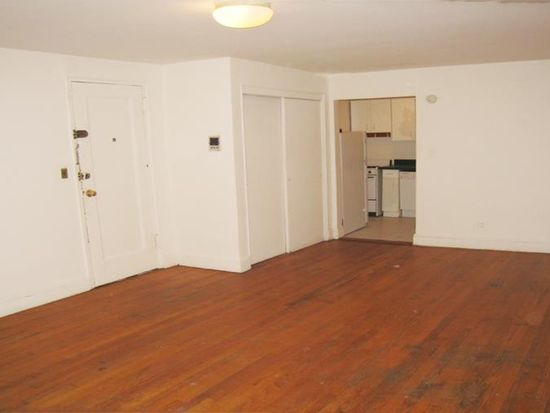 313 W 90th St APT 1F, New York, NY 10024