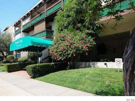 5460 White Oak Ave UNIT F203, Encino, CA 91316