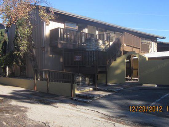 13770 Center St STE 210, Carmel Valley, CA 93924