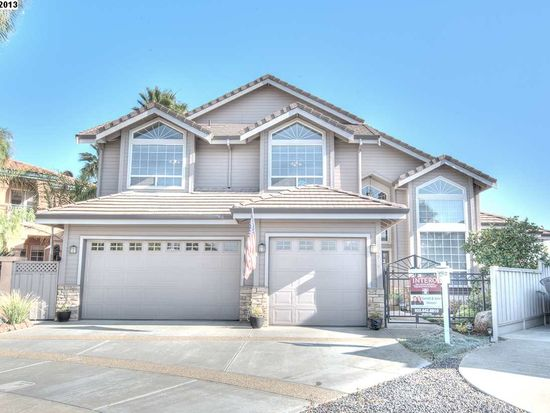 4036 Capstan Pl, Discovery Bay, CA 94505