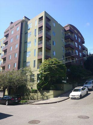 769 Hayes St APT 309, Seattle, WA 98109