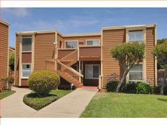 946 Mission Rd, South San Francisco, CA 94080