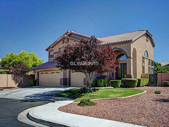 2880 Juniperwood Ct, Las Vegas, NV 89135