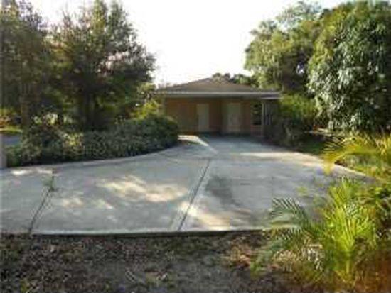 1109 Apple St, Fort Pierce, FL 34950